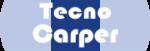 TecnoCarper